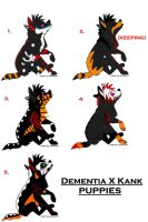 Dementia x Kank by angry-wolf-for-life