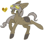 My Little Steampunk by LullabyPrince