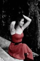 Magda 16 by ThePoet-D80