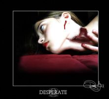 Desperate by lady-decay
