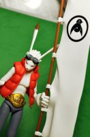 Summer Wars by nikicorny