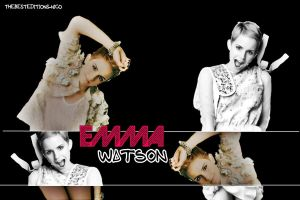 Emma Blend by Thebesteditions-Nico