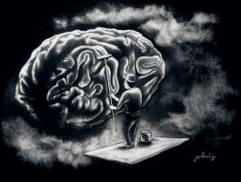 Brainwash by IronMaiden720