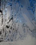 Frost2 by Vor4