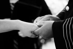 With this ring... by RadiancePhotography1