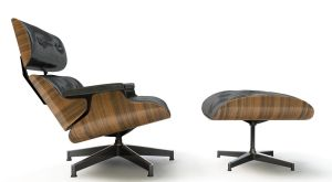 Eames 670and671 by maView