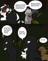 The Silent Scream chapter 1 page 7 by Rose-Sherlock