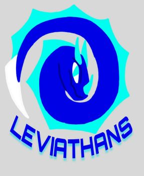 E.D.F.A.: Leviathans by War2040