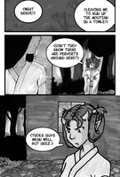 CatDragon: Chapter Three p15 by Klebkatt