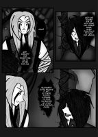 Demon Battles Page 147 by Gabby413
