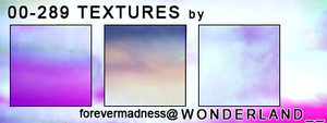 Texture-Gradients 00289 by Foxxie-Chan