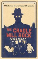 The Cradle Will Rock by AnitaSR