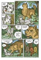 RUNNINGWOLF MIRARI pag12 by RUNNINGWOLF-MIRARI