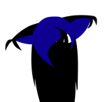 PC: Misty the HedgeFox Icon by Gimp-artist
