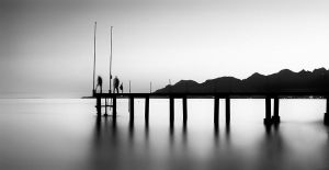 bw II by intels