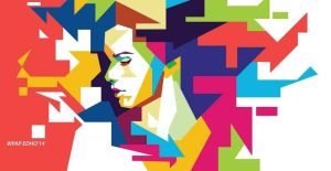 Taylor   WPAP EDHO by edhoartwork
