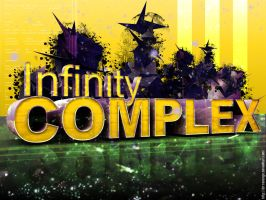 Infinity Complex by dn-revenge