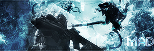 Crysis Ice sig by MadDesign