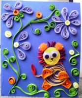 quilling card 9 by ice-cream-4e