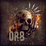 Or8 Band Cover by chimankardus