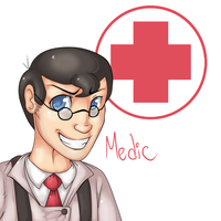 Mediccc by Night-Wolf122