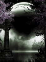 Premade Background  1413 by AshenSorrow
