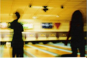 Bowling 4 by mshernock