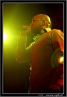 6 killswitch engage 2006 by SwitchbladeLens