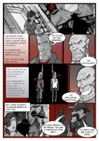 The Other Side - Page Two by Kmadden2004