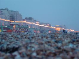 Brighton by Nuissance-Value