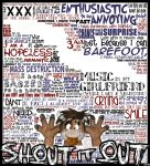 shout it out by skifi