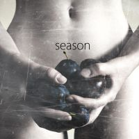 season by csali