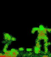 Thermal Imaging by Ironhold