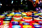 Colourful Bowls by Design-Brewer