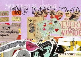 PNG Stocks pack O2 by Perfectglamour