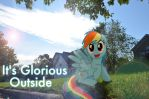 Beautiful Day by Oppositebros