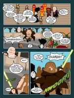 Start Wars - Episode I pg24 by Lord-Yoda