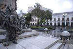 plaza grande by pachito90
