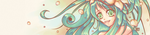 Bookmarker - Springtime by White-Nuts