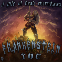 Frankenstein Joe by free4fireYouTube
