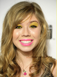 Jennette Retouch by AbrilCorpDesigns