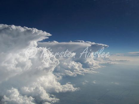 clouds 3 by ritd