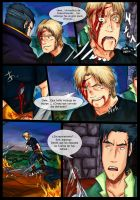 SPANISH - Zephyrus - EW Pag 18 by AoiAiron