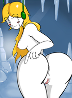 Cave Story by QuietStealth