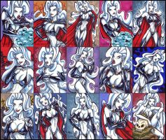 Lady_Death_5F_2 by gyanax