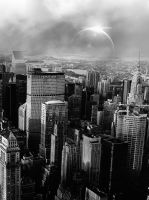 Premade Background  1221 by AshenSorrow