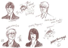Atlas Shrugged sketches by cesca-specs