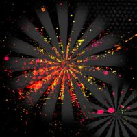 Fireworks by Amazing-Design