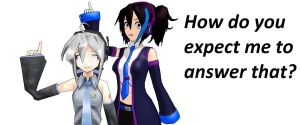 question 3 by Ask-Ruko-and-Luka