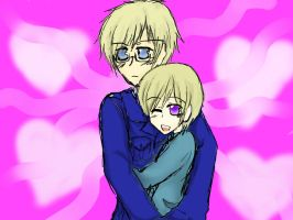 Theme1:love:sufin: by chibi-nao15